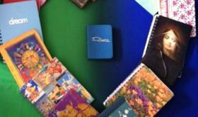 heart o journals t