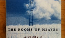 rooms of heaven