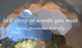 Beattie & Pryputniewicz Sylvia 1