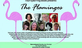 flamingos_flyer.ai