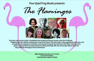 flamingos_flyer.ai