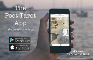 App Ad sea Emily Tarot small