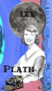 Plath Tarot BEFORE