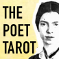 The Poet Tarot AD Poetry Daily